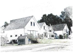 -built c 1850